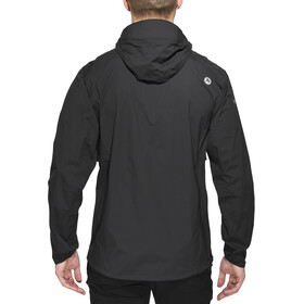 Marmot Essence Jacket Men black